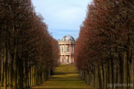 Spaziergang in Potsdam - 09