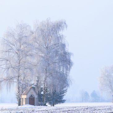 Wintermezzo