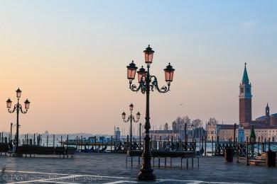 Venedig-Buongiorno I